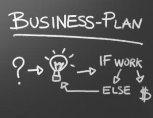 business-plan-writer-340x264