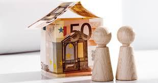 Кредит в рублях или кредит в валюте?