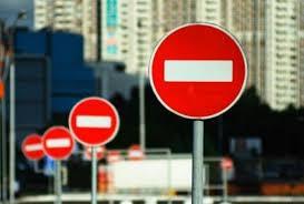 Внутренний конфликт: причины и пути преодоления
