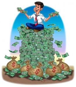 заставь_деньги_работать