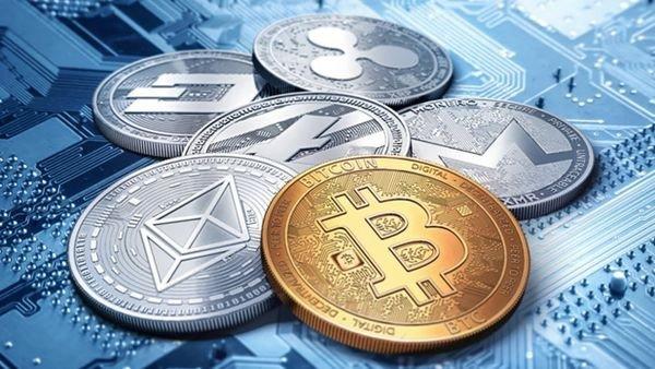 Где и как можно совершить сделки с криптовалютами? Биржа криптовалют Binance
