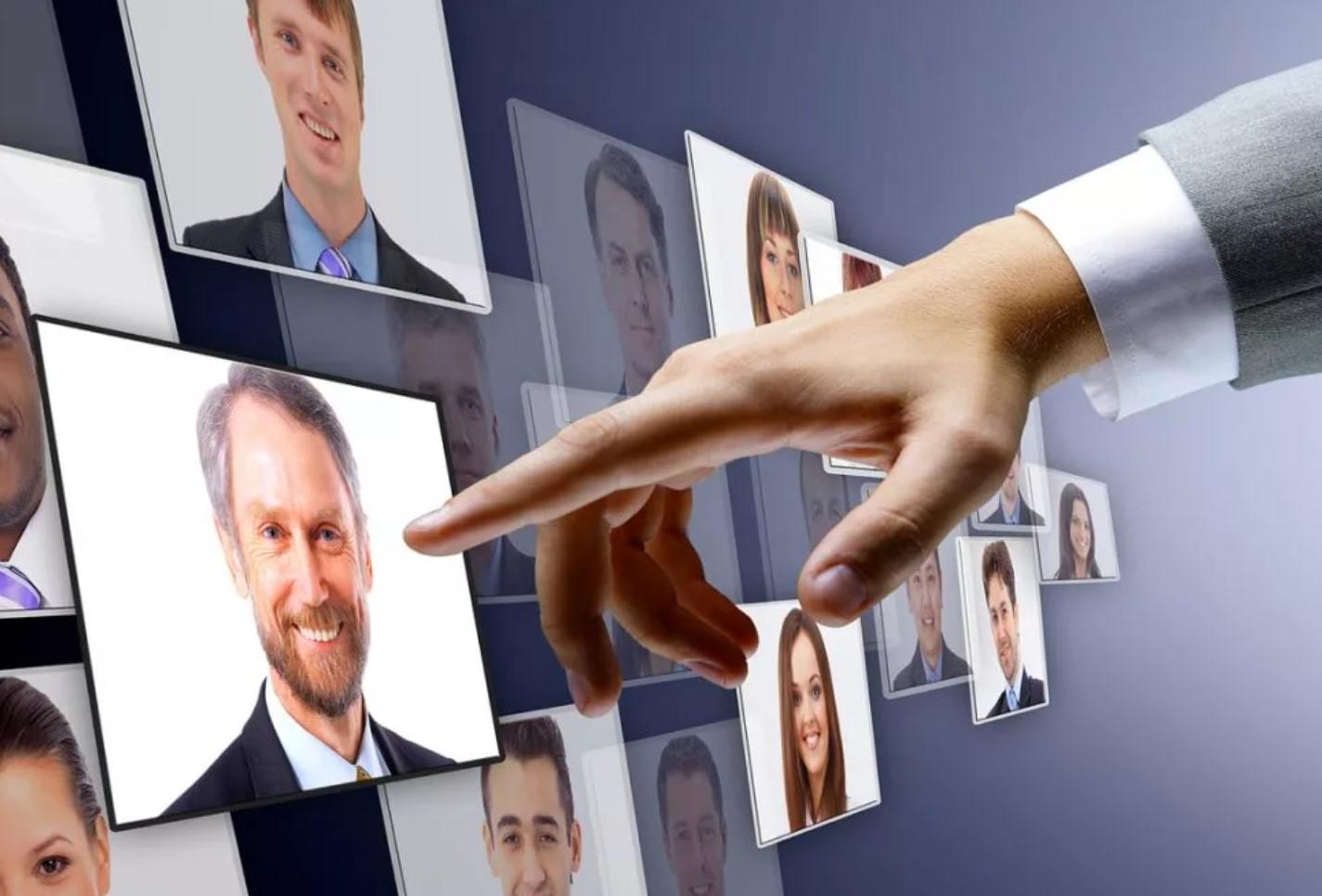 Как быстро и выгодно иностранной компании нанять персонал в РФ
