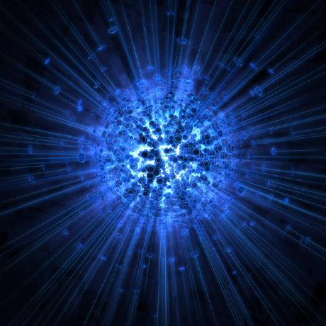 Управление подсознанием: как и зачем?