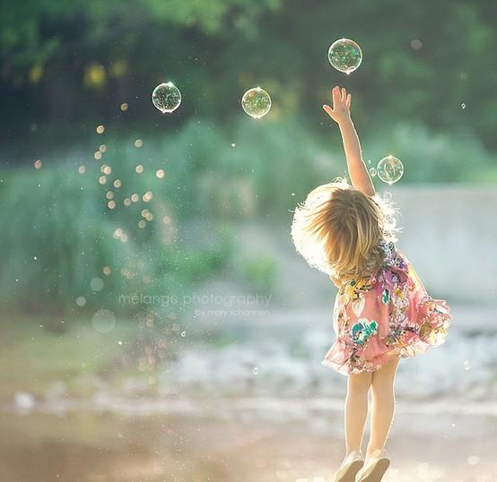 Как стать счастливым человеком - Концепция счастья