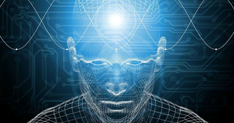 Сила подсознания - в чем она?