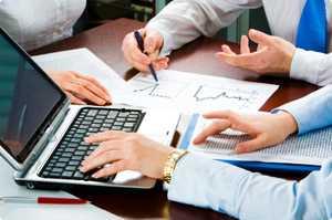 Biznes-planirovanie-Sostavlenie-biznes-plana-proekta