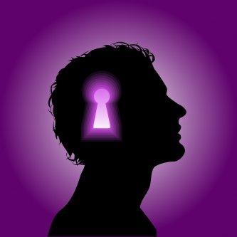 Психологическая травма - Травма покинутого