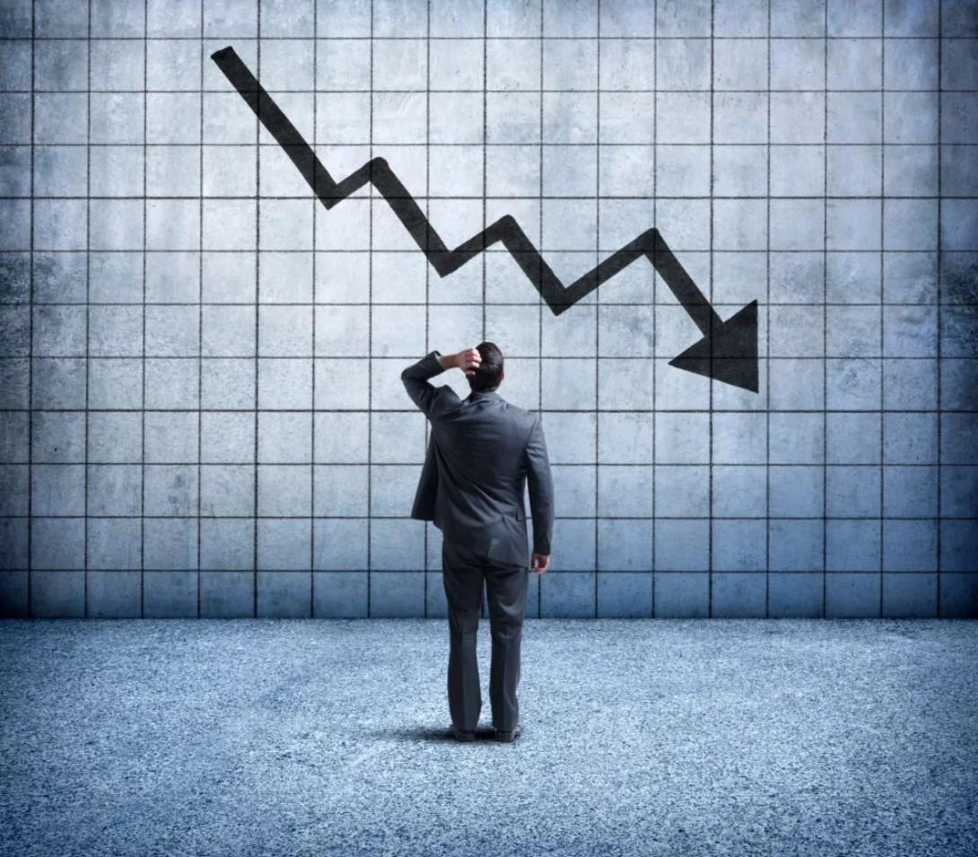 Его величество - экономический кризис