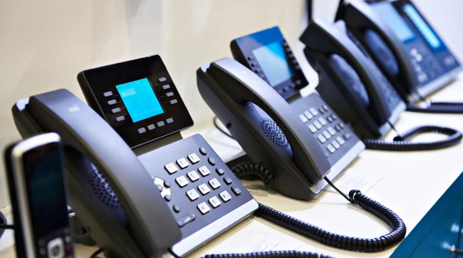 IP-телефония для удаленного офиса: опасения и реальность