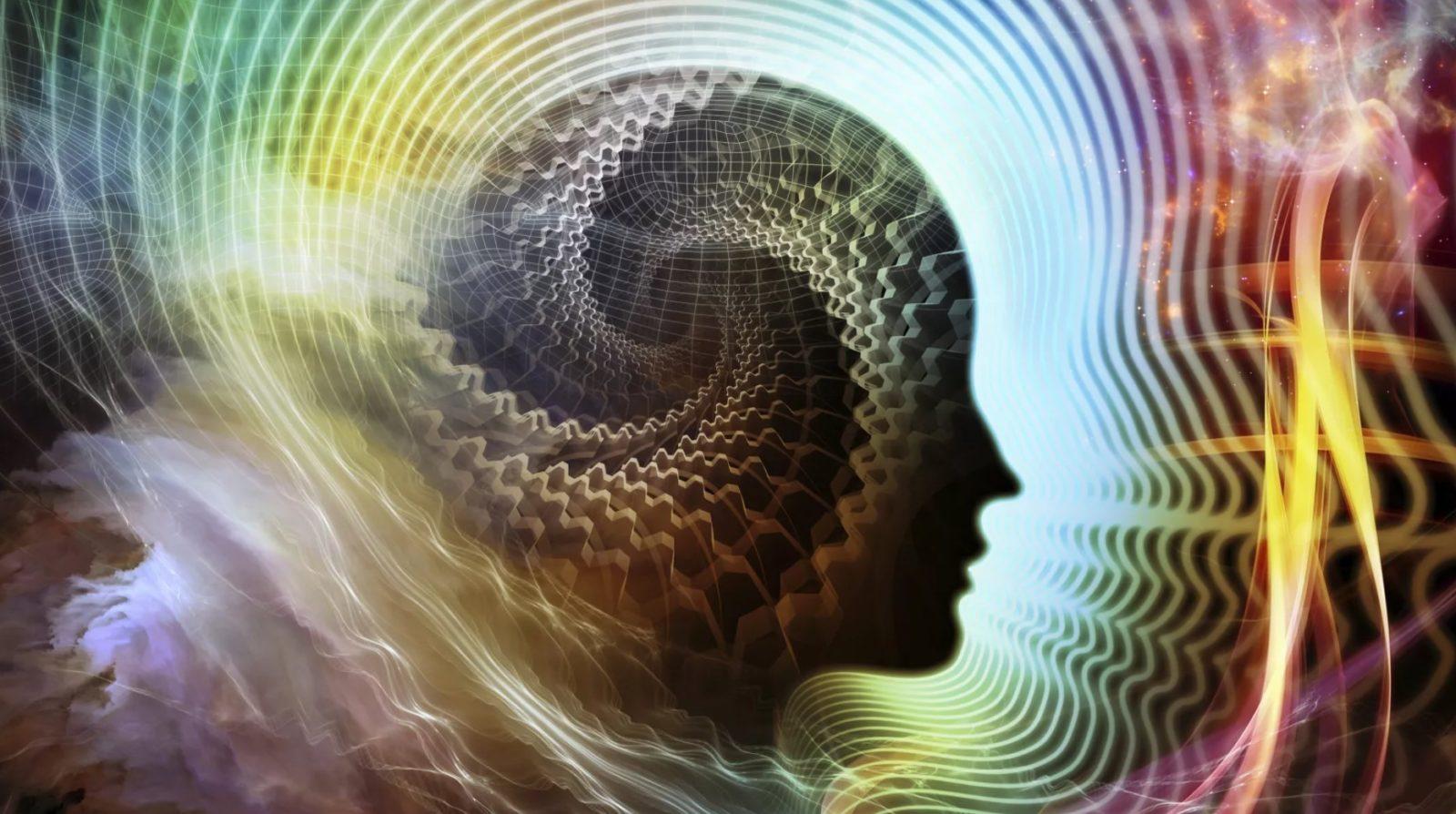 Развиваем мышление и логику