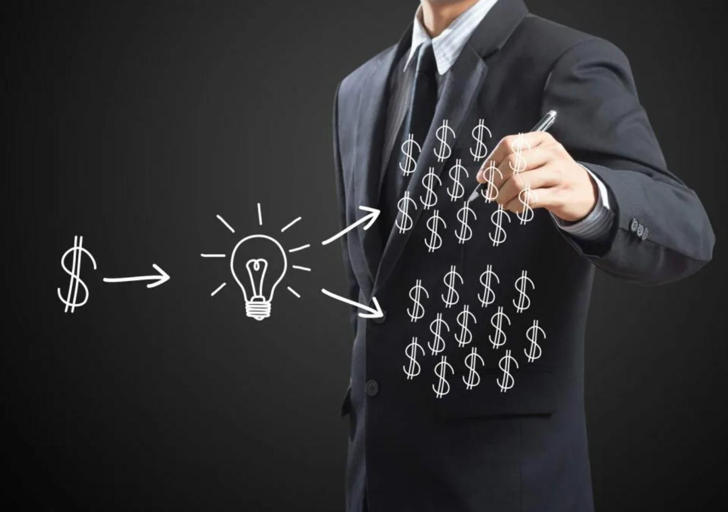 Успешный бизнес или Правила ведения бизнеса