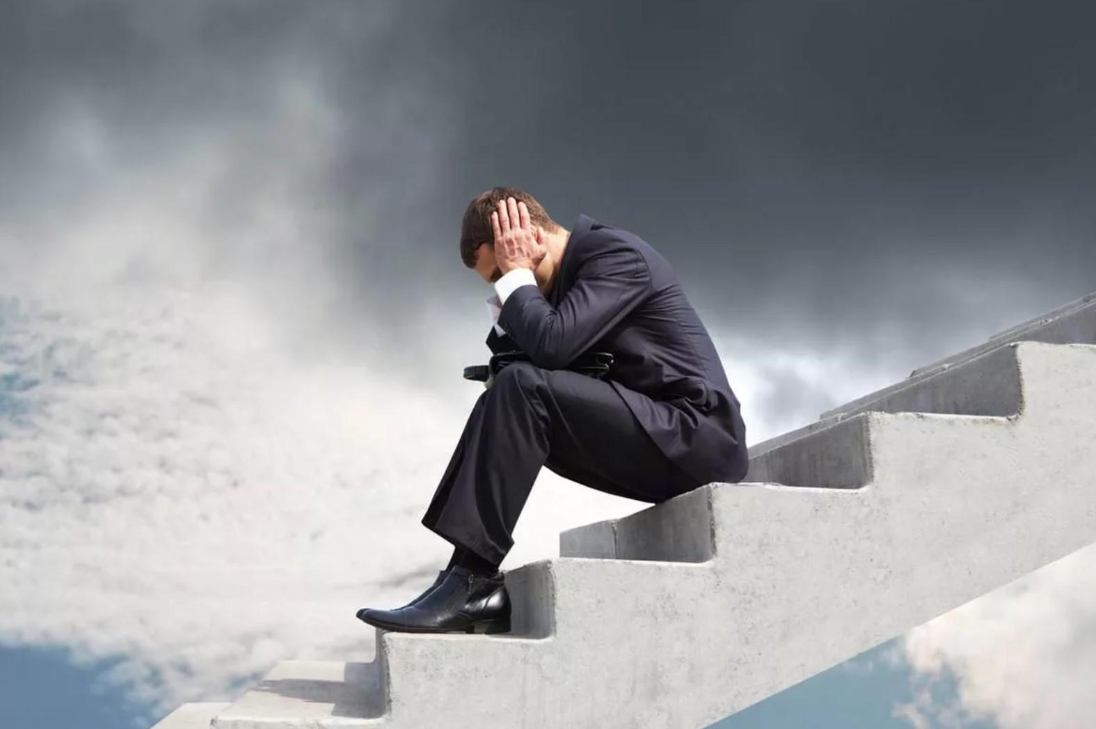 Какую пользу можно извлечь из неудачи?