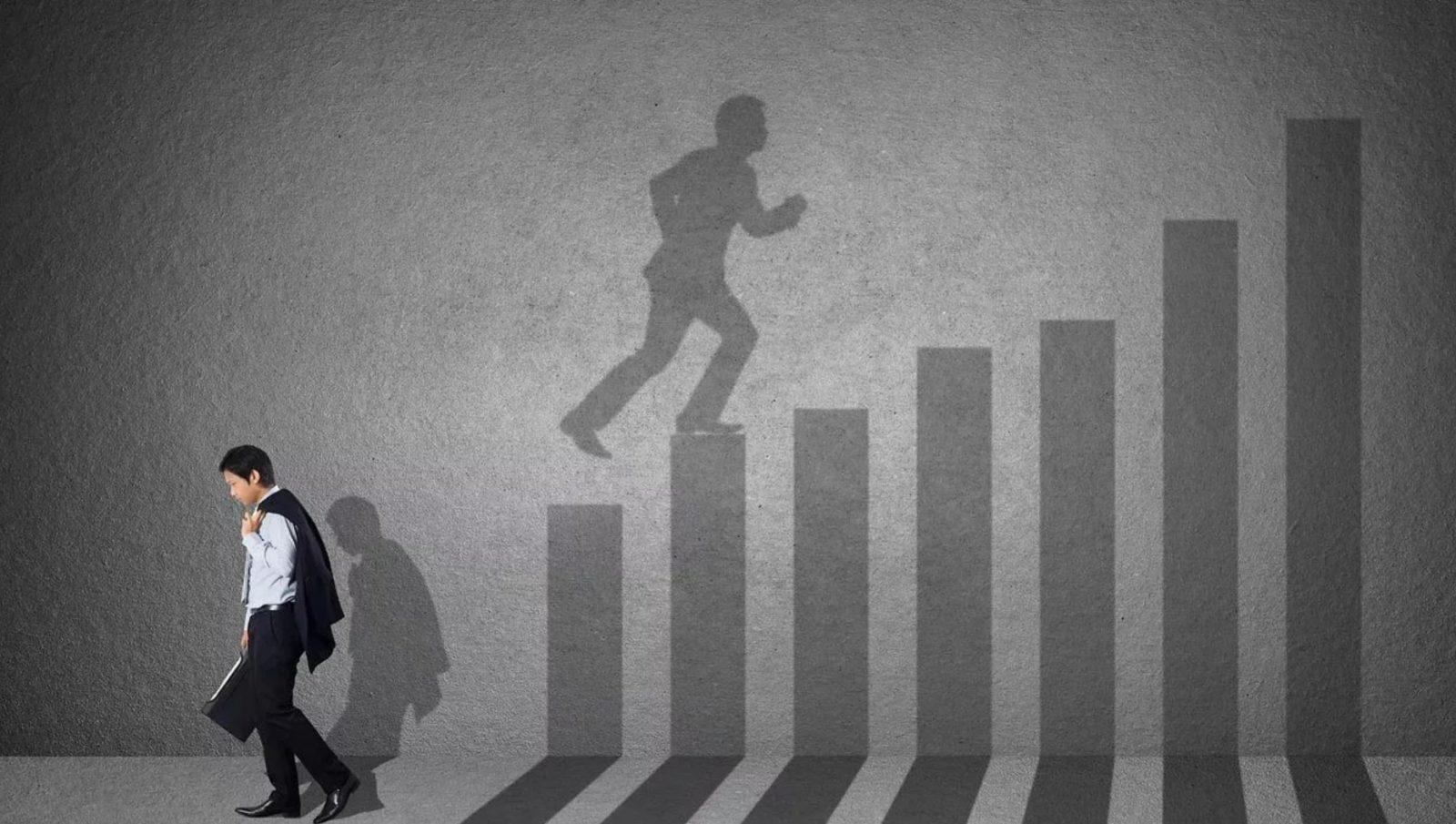 10 шагов, которые обеспечат ваш Провал