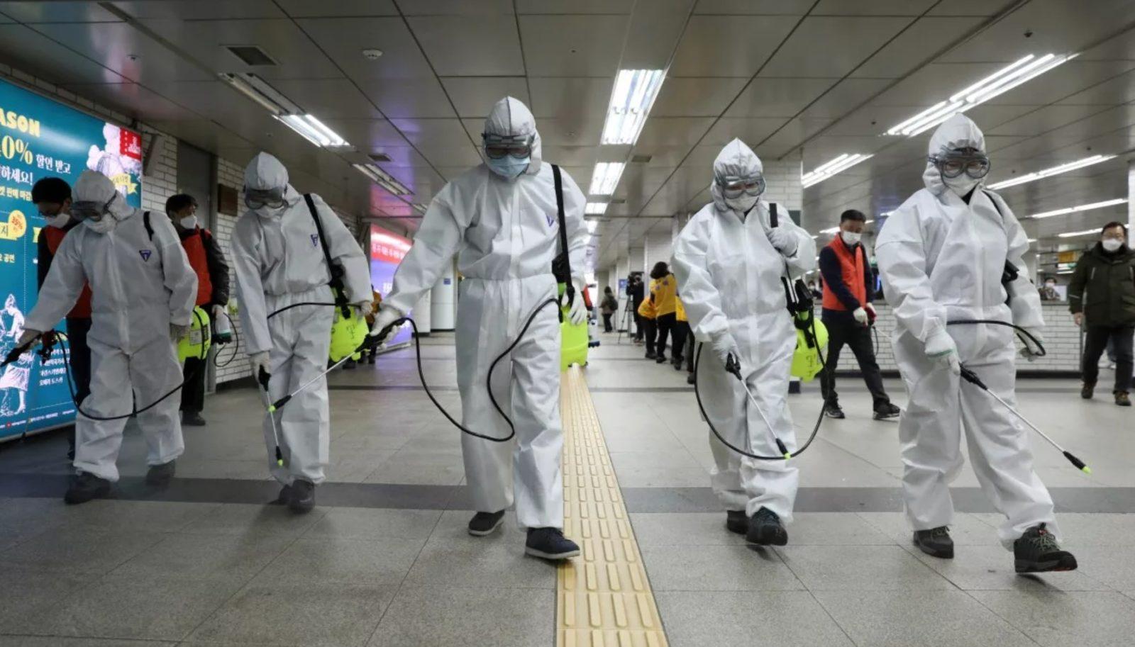 Когда закончится пандемия коронавируса в 2021 году: прогнозы вирусологов