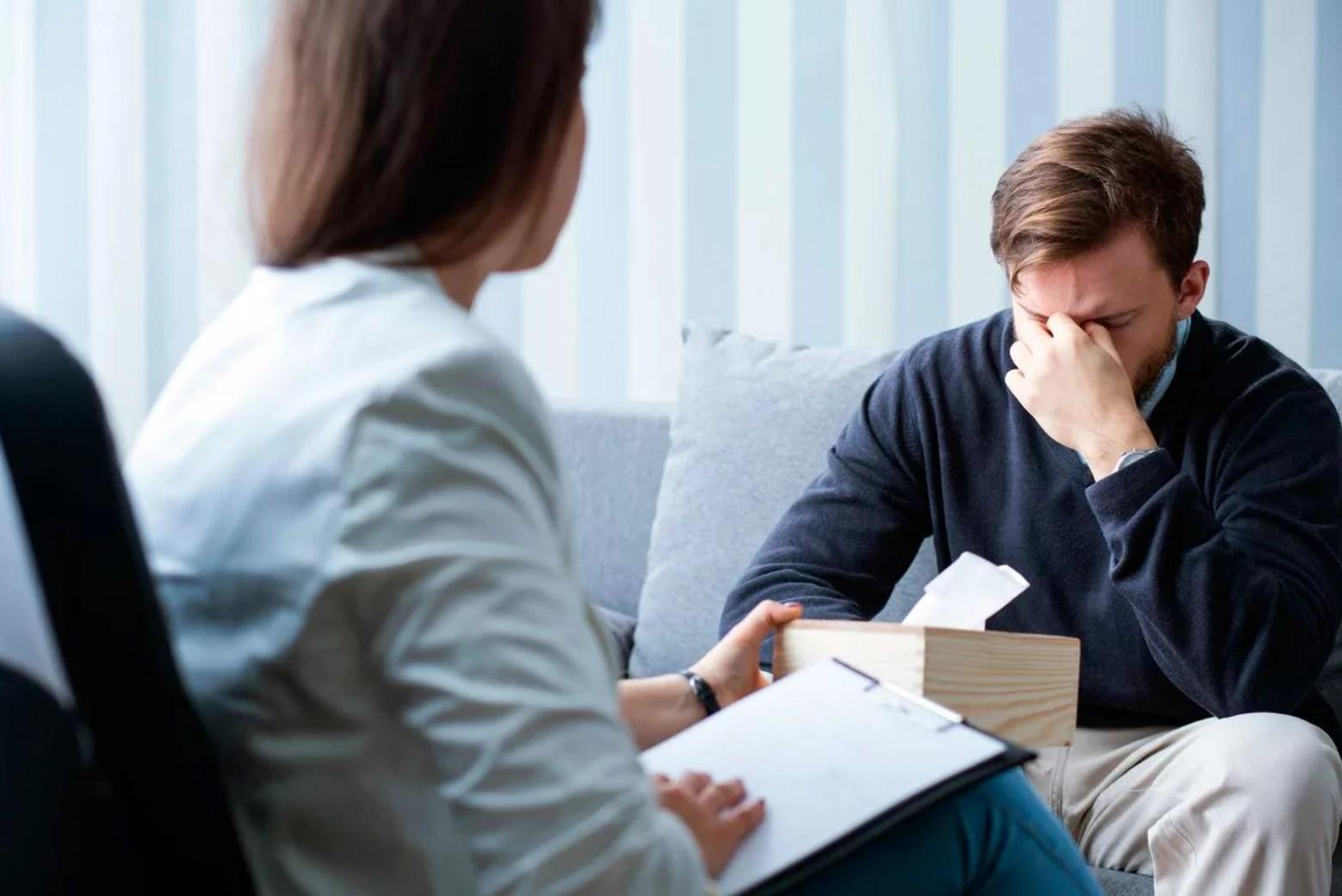 Как стать психологом?
