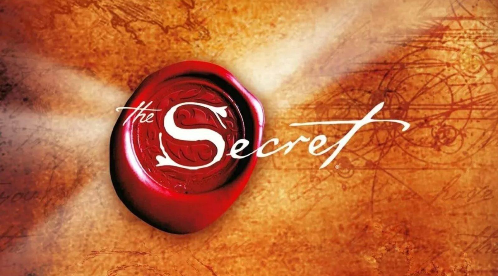 Фильм Секрет онлайн
