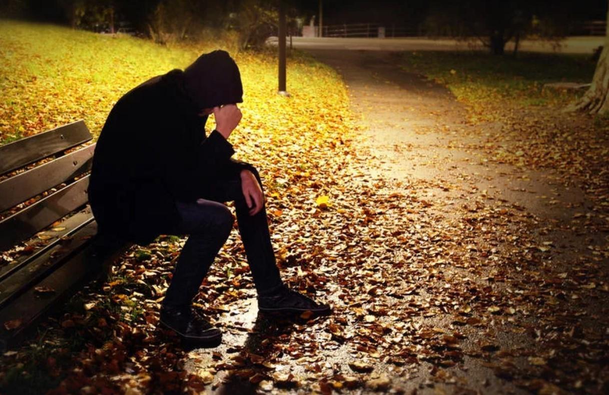 Как самостоятельно выйти из депрессии: эффективная техника