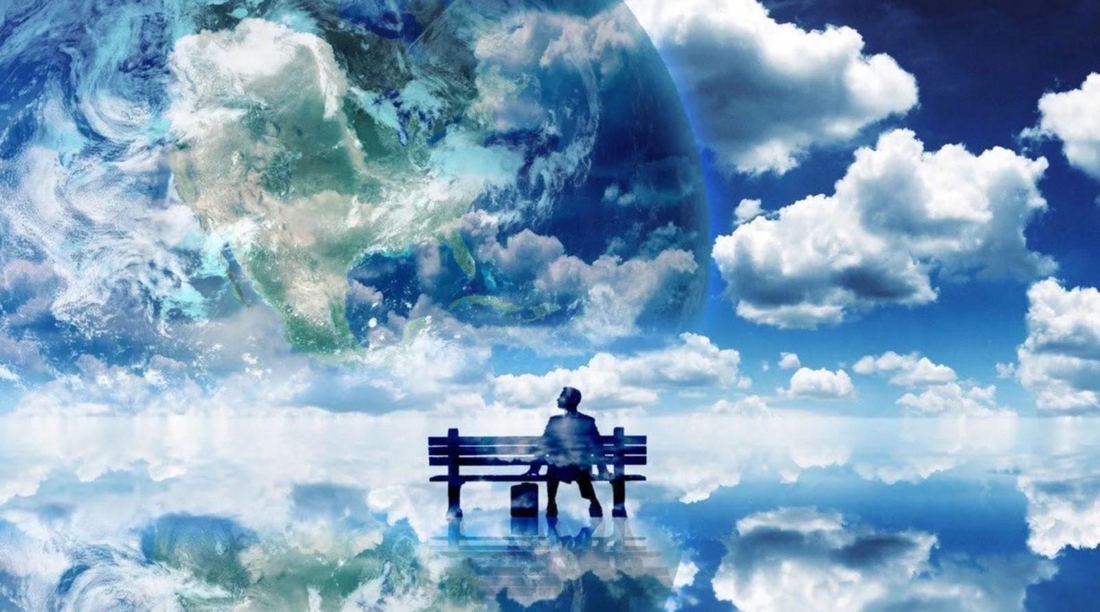 Стив Павлина - Как найти смысл жизни примерно за 20 минут