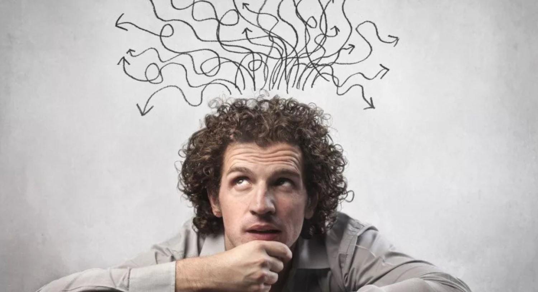 7 Навыков высокоэффективной личности