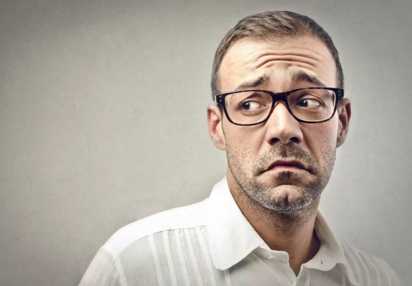 12 Несостоятельных причин ненавидеть свою жизнь