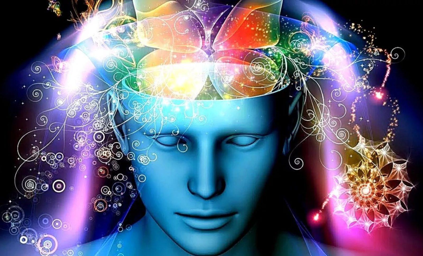 Сознание и подсознание — кто главней?