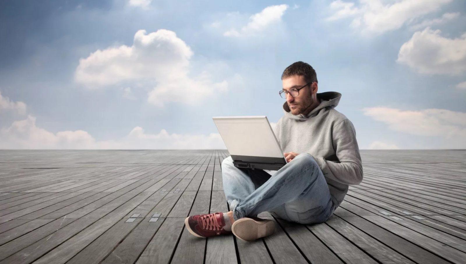 5 изменений в жизни, связанные с Блогингом