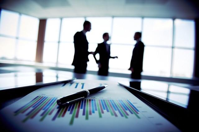 Малый Бизнес: 10 секретов успеха