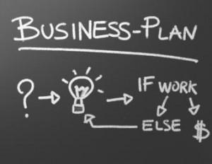 business-plan-writer-340x264