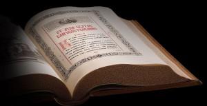 evangelie-large-1-copy