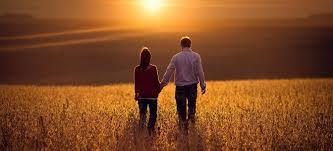 Разумное отношение к любви и дружбе