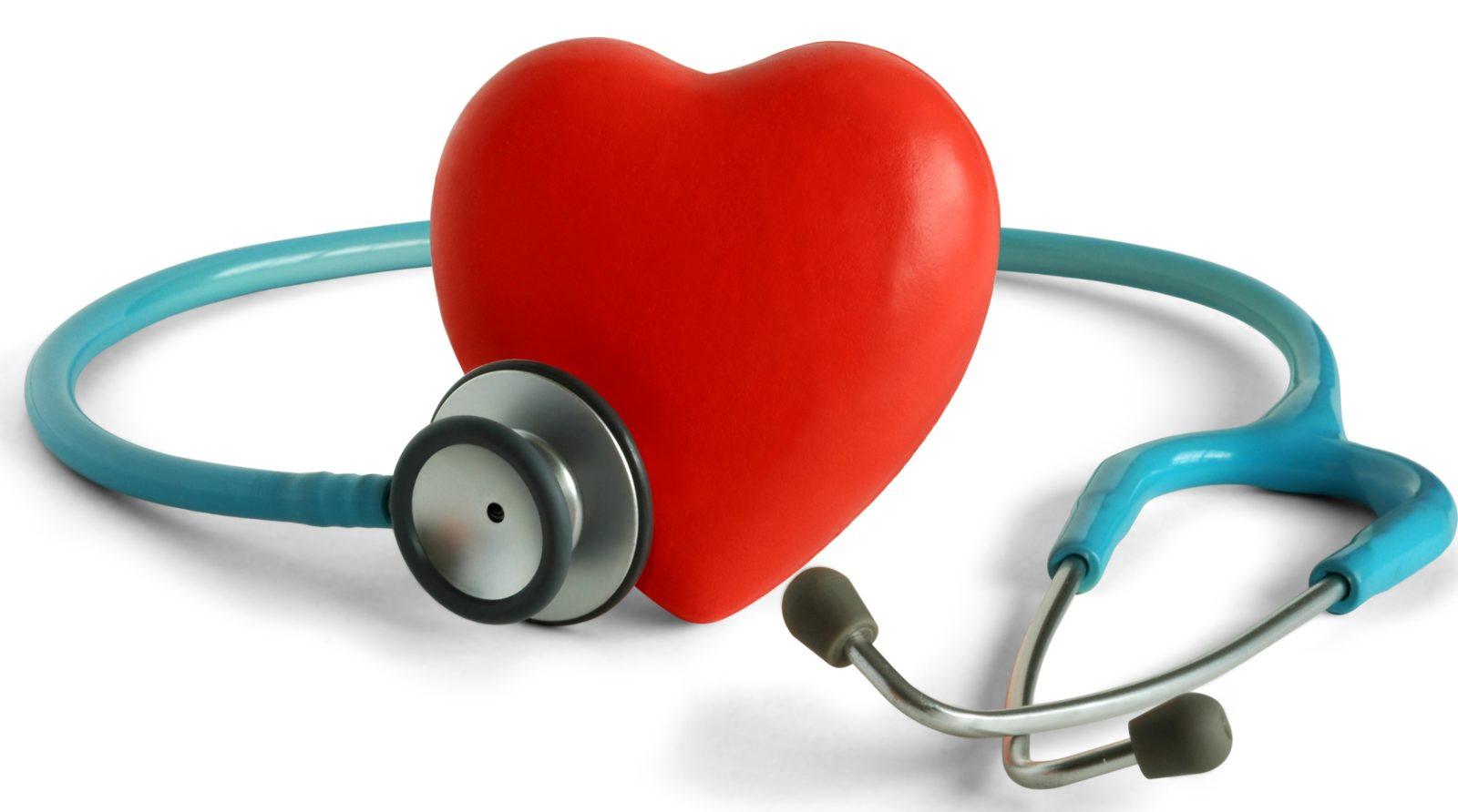Проблемы со здоровьем - психологические причины болезней