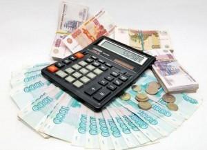 kredit-bez-spravok