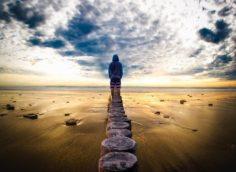 поиск смысла жизни