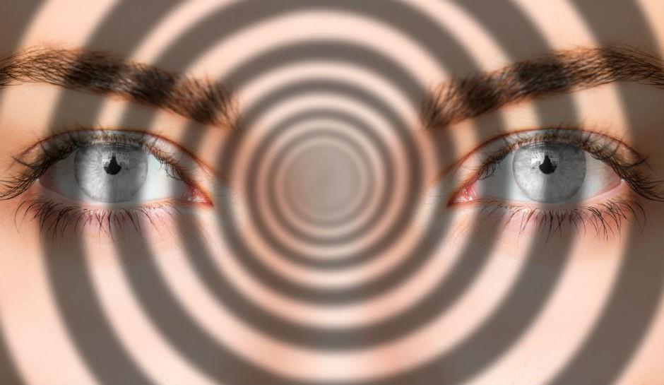 Аудио гипноз – опасен или нет
